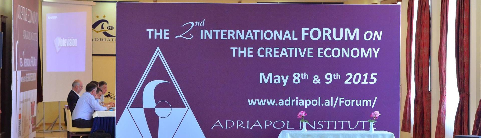 adriapol-forum-2-2
