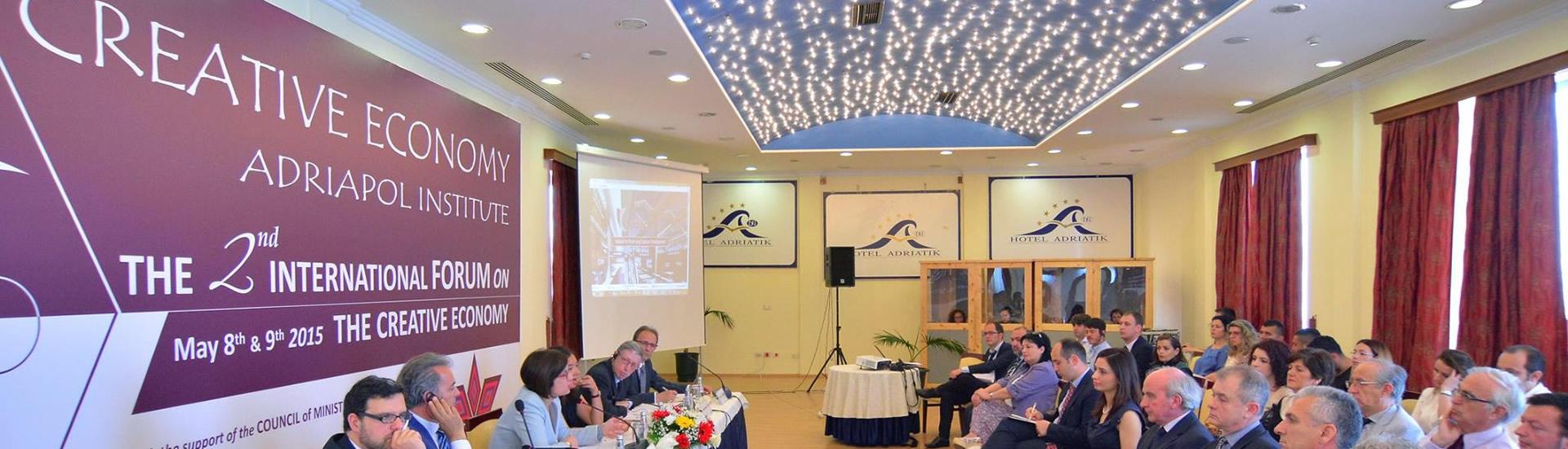 adriapol-forum-2
